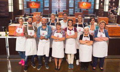 Discovery Italia: ottimi ascolti per il debutto di Top Chef Italia 7 Discovery Italia: ottimi ascolti per il debutto di Top Chef Italia