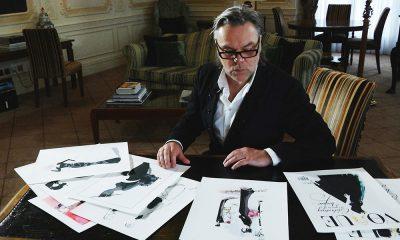 """""""E Chanel creò il tubino"""" su Sky Arte 80 """"E Chanel creò il tubino"""" su Sky Arte"""