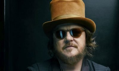 "Zucchero: al via ""WANTED ITALIAN TOUR 2018"" 9 Zucchero: al via ""WANTED ITALIAN TOUR 2018"""