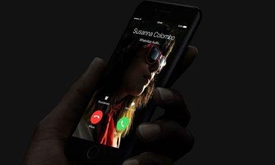 Apple presenta iPhone 7 e iPhone 7 Plus 22 Apple presenta iPhone 7 e iPhone 7 Plus