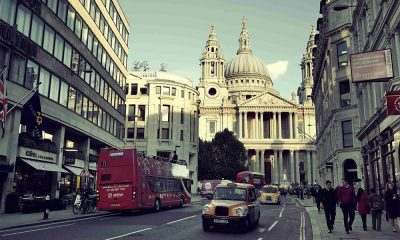 Viaggi: a Pasqua le città più ambite sono Londra, Amsterdam e New York 17 Viaggi: a Pasqua le città più ambite sono Londra, Amsterdam e New York