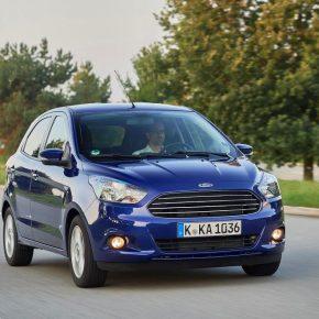 nuova-ford-ka