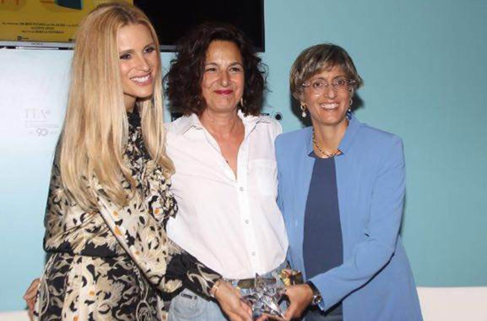 premio starlight venezia - Starlight Cinema Award, tutti i premi assegnati
