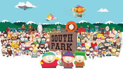 South Park compie 20 anni: al via la nuova stagione 8 South Park compie 20 anni: al via la nuova stagione