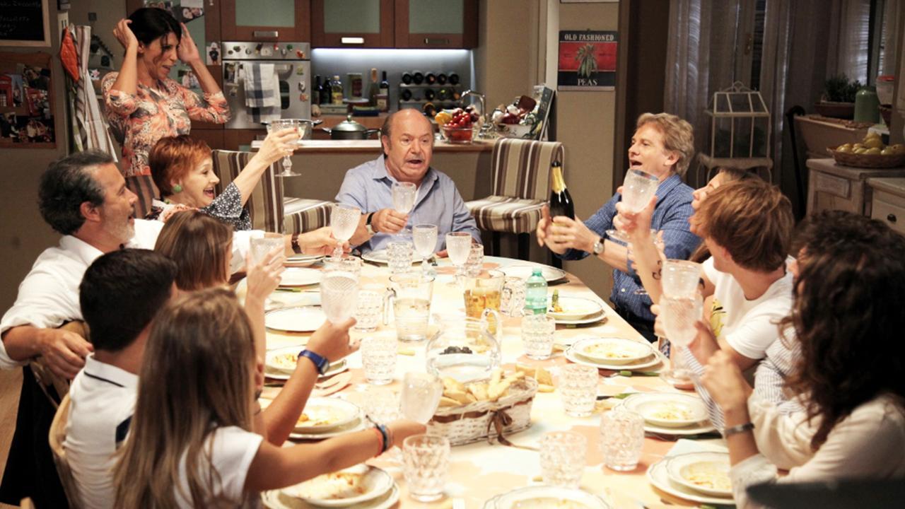 Un Medico in Famiglia 10, terza puntata: anticipazioni 14 settembre