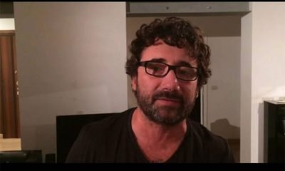 Federico Zampaglione dei Tiromancino saluta i lettori di Lifestyleblog.it 8 Federico Zampaglione dei Tiromancino saluta i lettori di Lifestyleblog.it