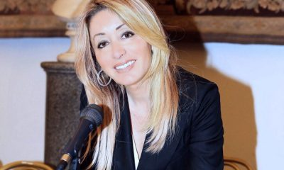Violenza sulle donne: ne parliamo con l'avvocato Micaela Ottomano 16 Violenza sulle donne: ne parliamo con l'avvocato Micaela Ottomano
