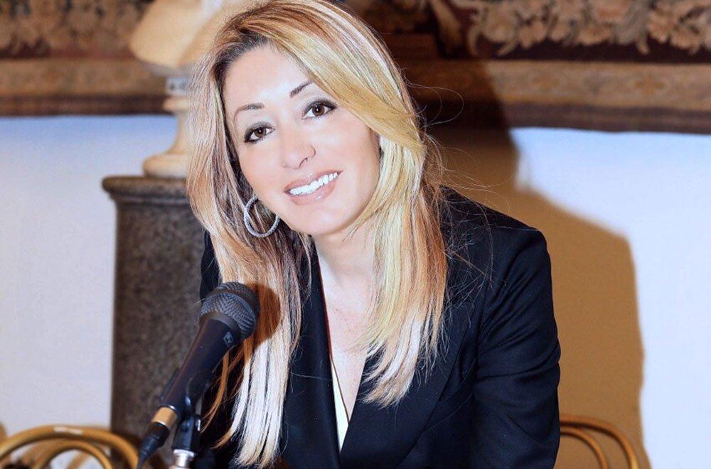 Violenza sulle donne: ne parliamo con l'avvocato Micaela Ottomano 6 Violenza sulle donne: ne parliamo con l'avvocato Micaela Ottomano