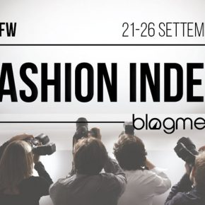 blogmeter_instagram-fashion-index_header