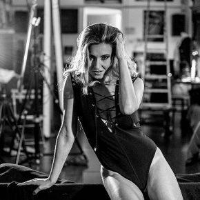 Aurora Marchesani, la modella glamour che ha conquistato il mondo 13 Aurora Marchesani, la modella glamour che ha conquistato il mondo