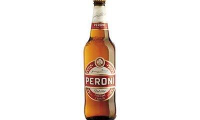 """Birra Peroni cambia proprietà e diventa """"giapponese"""" 24 Birra Peroni cambia proprietà e diventa """"giapponese"""""""