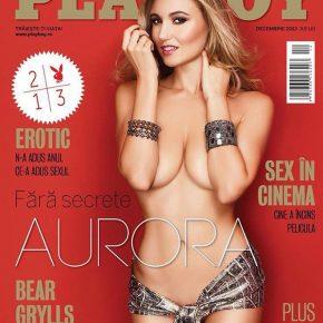 Aurora Marchesani, la modella glamour che ha conquistato il mondo 7 Aurora Marchesani, la modella glamour che ha conquistato il mondo