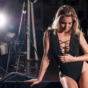 Aurora Marchesani, la modella glamour che ha conquistato il mondo 12 Aurora Marchesani, la modella glamour che ha conquistato il mondo