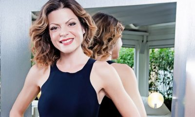 """Raffaella Desiati - dentista - """"Bella più di prima"""" La 5"""