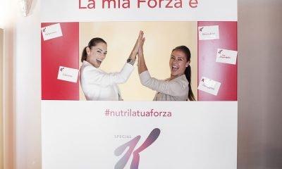 """""""Non rompiscatole e neanche isteriche"""": le donne italiane dicono basta agli stereotipi 23 """"Non rompiscatole e neanche isteriche"""": le donne italiane dicono basta agli stereotipi"""