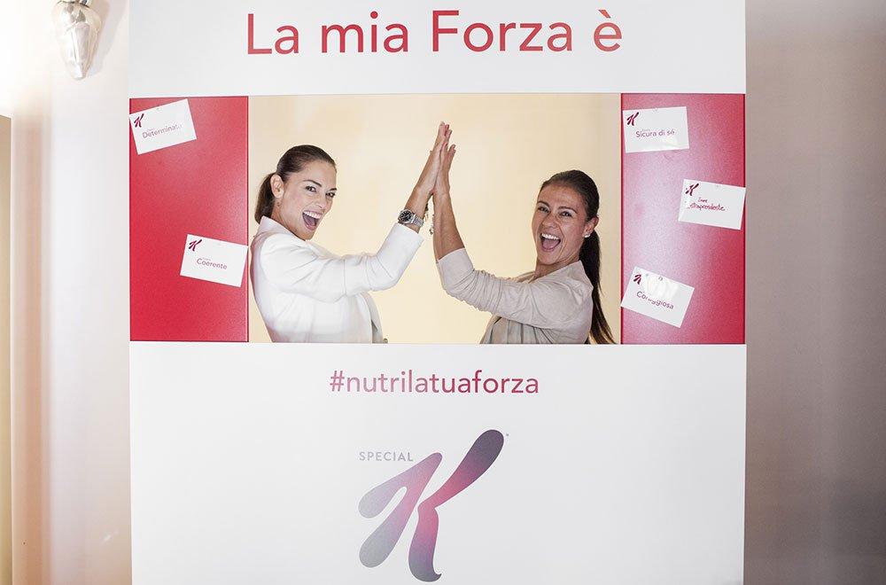 """""""Non rompiscatole e neanche isteriche"""": le donne italiane dicono basta agli stereotipi 9 """"Non rompiscatole e neanche isteriche"""": le donne italiane dicono basta agli stereotipi"""
