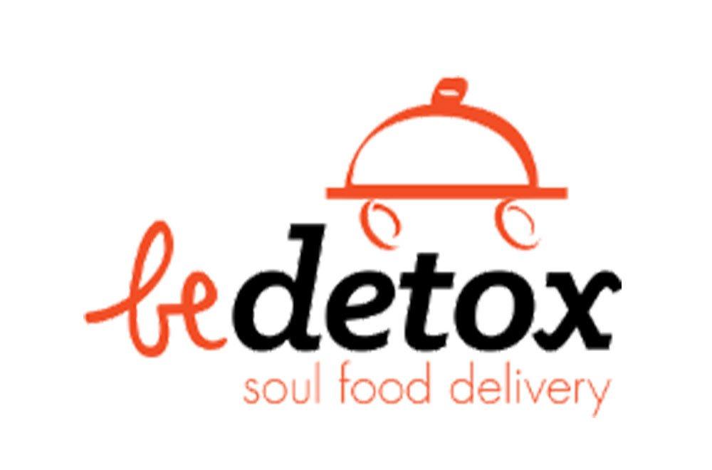 Bedetox: la prima dieta biologica certificata e vegana a domicilio 6 Bedetox: la prima dieta biologica certificata e vegana a domicilio