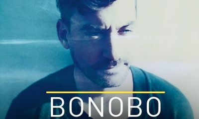 Locus festival preview: BONOBO live a Milano il 13 marzo 64 Locus festival preview: BONOBO live a Milano il 13 marzo