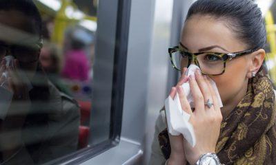 Influenza: italiani tra i più ossessionati. Ecco i 7 posti ritenuti più a rischio 24 Influenza: italiani tra i più ossessionati. Ecco i 7 posti ritenuti più a rischio