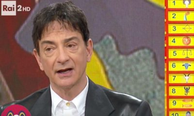 L'Ariete è il segno della settimana per Paolo Fox 66 L'Ariete è il segno della settimana per Paolo Fox