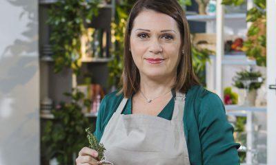 """Al via """"Una sorpresa da chef"""" con Sonia Peronaci 66 Al via """"Una sorpresa da chef"""" con Sonia Peronaci"""