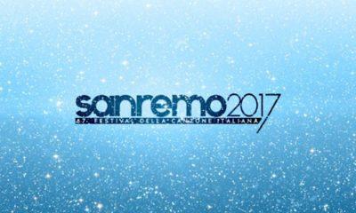 Sanremo Giovani 2017: il saluto di alcuni protagonisti 12 Sanremo Giovani 2017: il saluto di alcuni protagonisti