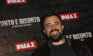 dmax_premiere-unto-e-bisunto_roma_chef-rubio__m3_4071