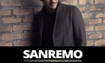 Sanremo 2017: il post di Francesco Gabbani 80 Sanremo 2017: il post di Francesco Gabbani