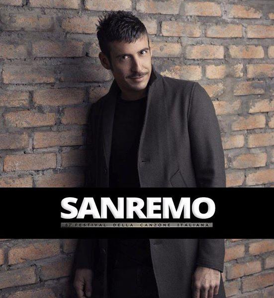 Sanremo 2017: il post di Francesco Gabbani 32 Sanremo 2017: il post di Francesco Gabbani