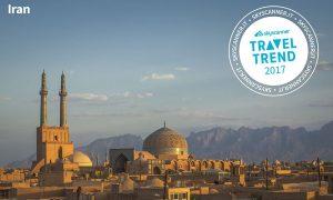 skyscanner_travel-trends-2017_it_3000-x-2000_iran