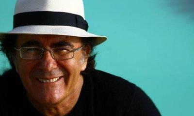 Sanremo 2017: il post di Al Bano sui social 25 Sanremo 2017: il post di Al Bano sui social
