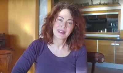 Elena Sofia Ricci saluta i lettori di Lifestyleblog.it 14 Elena Sofia Ricci saluta i lettori di Lifestyleblog.it