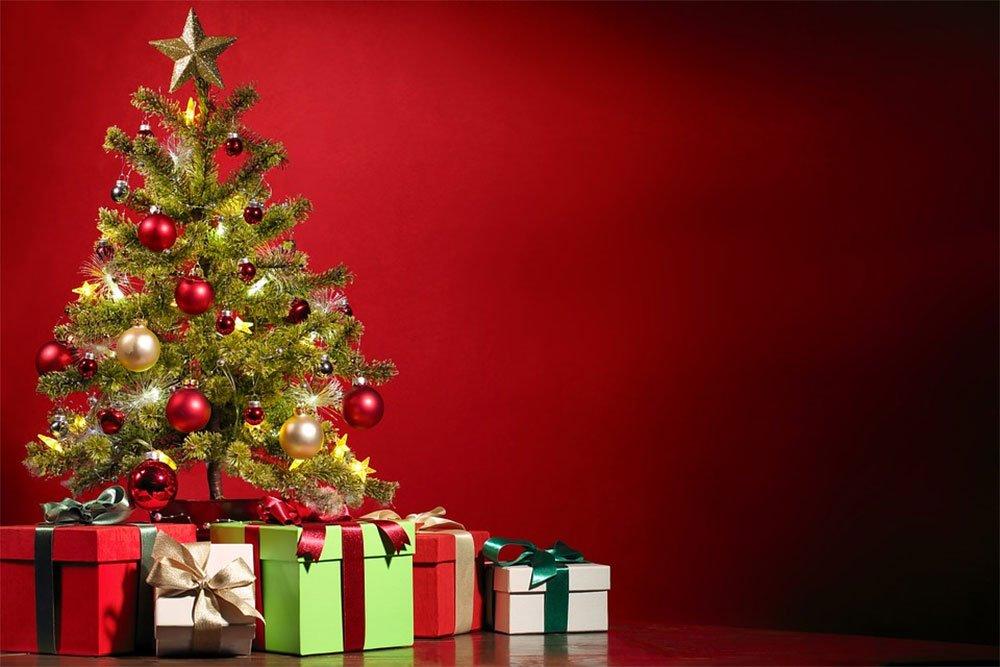 Natale 2016: un italiano su quattro acquisterà i regali online 6 Natale 2016: un italiano su quattro acquisterà i regali online