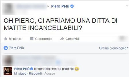 piero-pelu-referendum