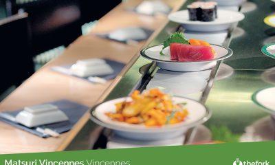 Ristoranti: le tendenze food del 2017 e la mappa delle abitudini gastronomiche del 2016 9 Ristoranti: le tendenze food del 2017 e la mappa delle abitudini gastronomiche del 2016