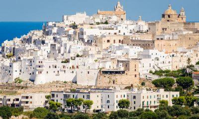Turismo, italiani pronti a spendere fino al 20% in più pur di restare in Italia 60 Turismo, italiani pronti a spendere fino al 20% in più pur di restare in Italia