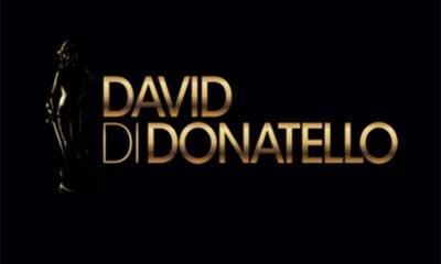 David di Donatello 2017: le candidature 15 David di Donatello 2017: le candidature