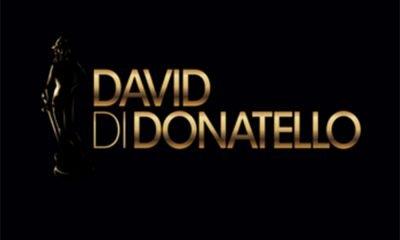 David di Donatello 2017: le candidature 14 David di Donatello 2017: le candidature