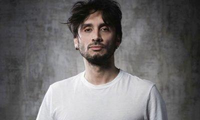 """Fabrizio Moro: esce il nuovo album """"Pace"""" 10 Fabrizio Moro: esce il nuovo album """"Pace"""""""