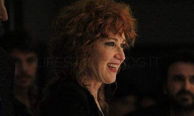 Fiorella Mannoia, in concerto a Bari per l'unica data pugliese 8 Fiorella Mannoia, in concerto a Bari per l'unica data pugliese