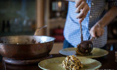 Cucina nuova, stile di vita più sano 9 Cucina nuova, stile di vita più sano
