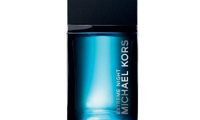 Da Michael Kors la nuova fragranza maschile Extreme Night 22 Da Michael Kors la nuova fragranza maschile Extreme Night