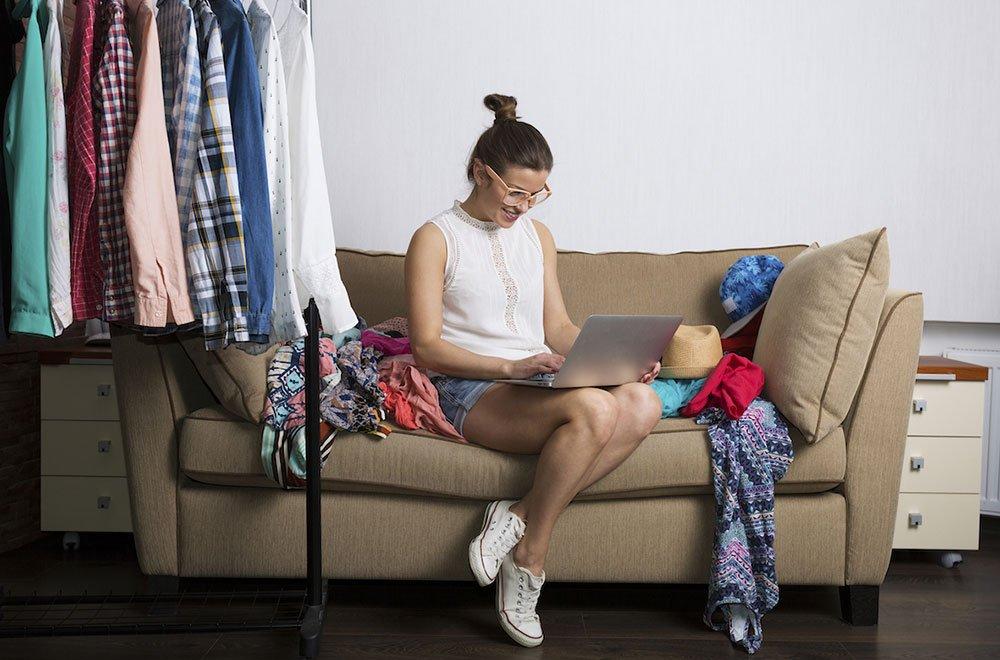 eBay racconta la nuova era della Sharing Economy 6 eBay racconta la nuova era della Sharing Economy
