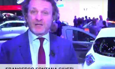 Renault al Salone di Ginevra 2017 60 Renault al Salone di Ginevra 2017