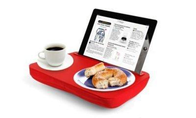 L'iPad compie 7 anni 41 L'iPad compie 7 anni