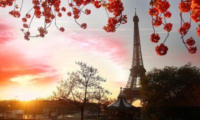 Pasqua in Francia alla scoperta di tradizioni straordinarie 15 Pasqua in Francia alla scoperta di tradizioni straordinarie