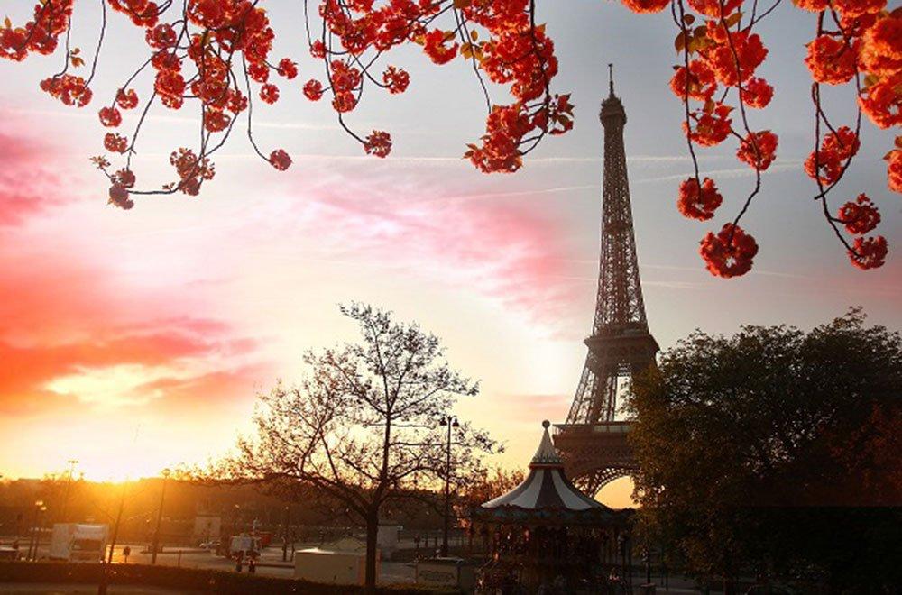Pasqua in Francia alla scoperta di tradizioni straordinarie 7 Pasqua in Francia alla scoperta di tradizioni straordinarie