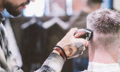 Bullfrog Barber Academy: nasce la prima scuola che non è una barba 18 Bullfrog Barber Academy: nasce la prima scuola che non è una barba