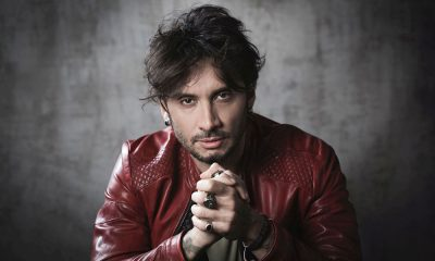 """Fabrizio Moro: in radio il nuovo singolo """"Andiamo"""" - Testo 8 Fabrizio Moro: in radio il nuovo singolo """"Andiamo"""" - Testo"""