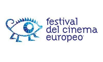 Festival del Cinema Europeo a Lecce: il programma completo 16 Festival del Cinema Europeo a Lecce: il programma completo